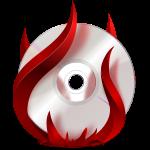 LogoK3b