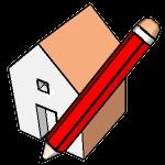 LogoSketchUp