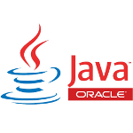 Logo_java-oracle