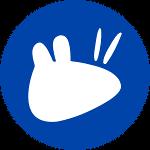 logo_xubuntu
