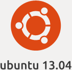 Ubuntu1304